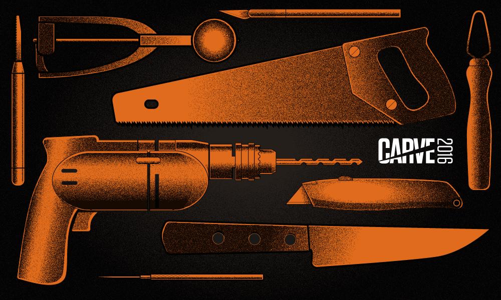 carve-homepage