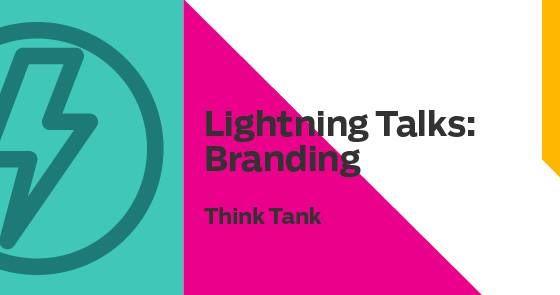 lt-branding