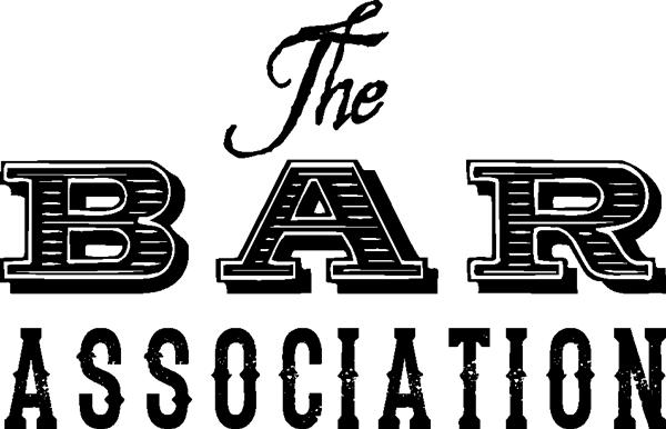 The Bar Association