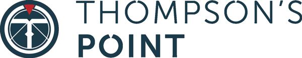 Thompson's Point