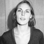 Samantha Haedrich