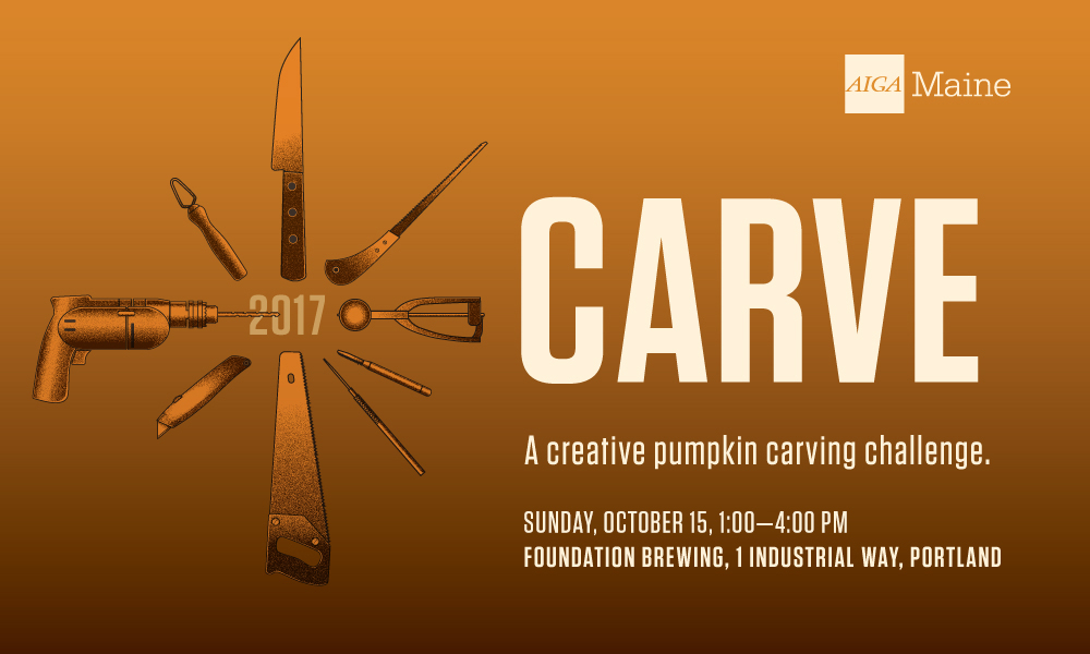 carve-homepage