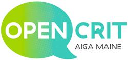 Open Crit